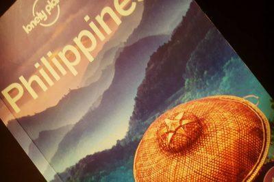 Plecăm în Filipine!