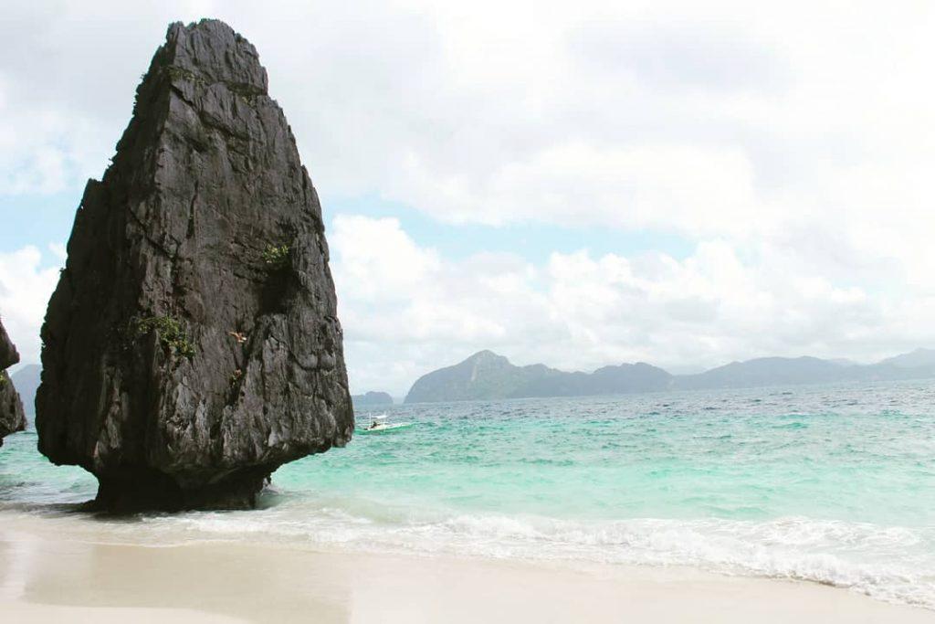 Insula Entalula