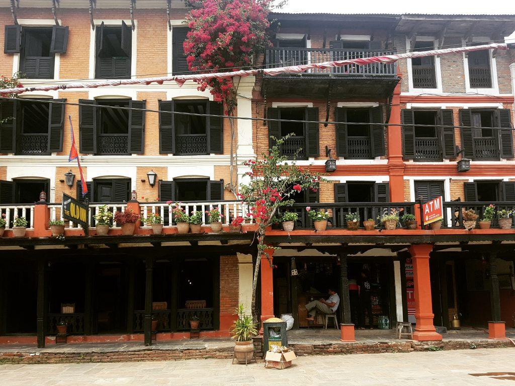 Hoteluri cochete în Bandipur