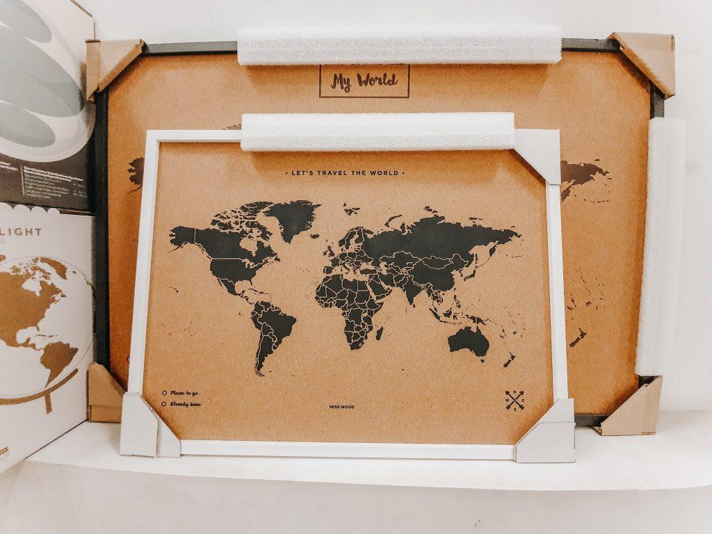 Hărțile de plută de la Cărturești