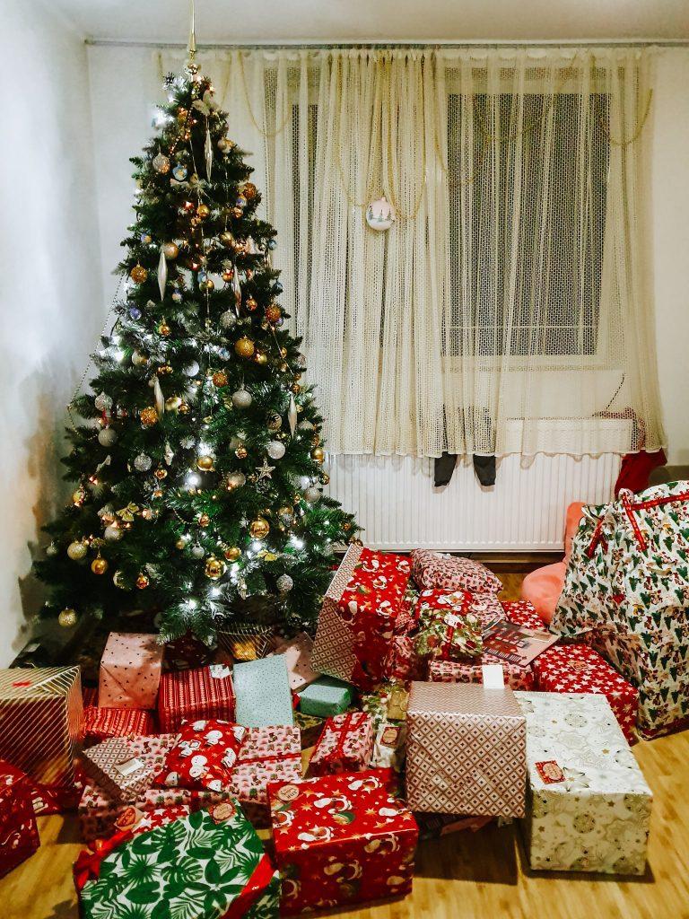 Ediția 2019 a Crăciunului