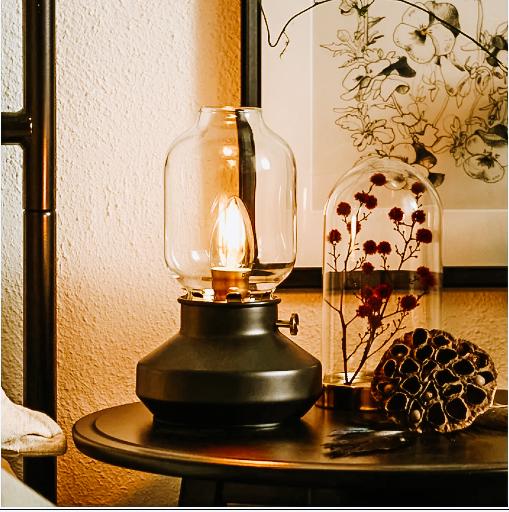 Lampă Ikea