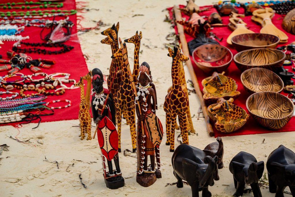 Multe handmade-uri de cumpărat